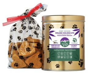 cbd for pets by bogarts cbd store