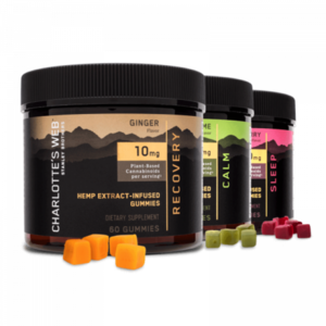 wellness cbd by bogarts cbd store